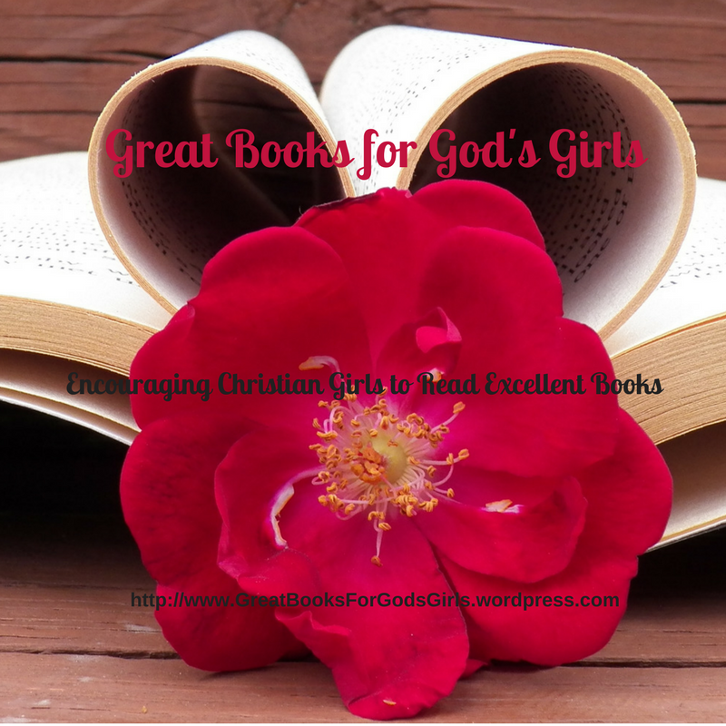 Great Books for God's Girls